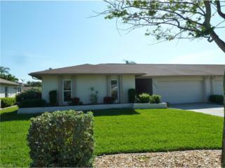 1567 Whiskey Creek Dr, Fort Myers, FL 33919 (MLS #217018716) :: The New Home Spot, Inc.