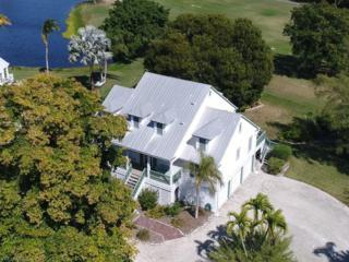 1425 Causey Ct, Sanibel, FL 33957 (MLS #217018718) :: The New Home Spot, Inc.
