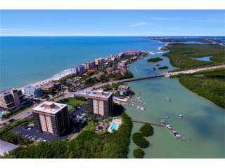 26131 Hickory Blvd 2C, Bonita Springs, FL 34134 (MLS #217018727) :: The New Home Spot, Inc.