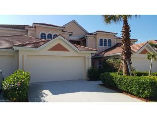 3208 Sea Haven Ct #2203, North Fort Myers, FL 33903 (MLS #217018738) :: The New Home Spot, Inc.