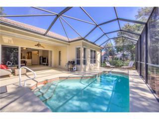 20331 Rookery Dr, Estero, FL 33928 (MLS #217018757) :: The New Home Spot, Inc.