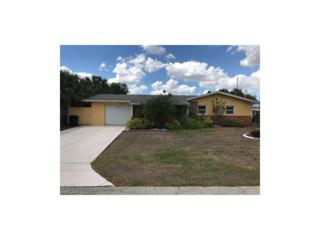 4319 S Atlantic Cir, North Fort Myers, FL 33903 (MLS #217018768) :: The New Home Spot, Inc.