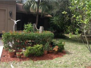 17623 Osprey Inlet Ct, Fort Myers, FL 33908 (#217018773) :: Homes and Land Brokers, Inc