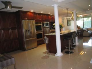 4456 W Mainmast Ct, Fort Myers, FL 33919 (MLS #217018775) :: The New Home Spot, Inc.