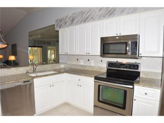 10255 Bismark Palm Way #1321, Fort Myers, FL 33966 (MLS #217018794) :: The New Home Spot, Inc.