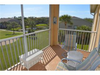 10285 Bismark Palm Way #1037, Fort Myers, FL 33966 (MLS #217018809) :: The New Home Spot, Inc.