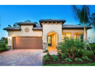 12841 Epping Way, Fort Myers, FL 33913 (MLS #217018816) :: The New Home Spot, Inc.