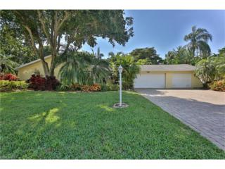 14903 Bonaire Cir, Fort Myers, FL 33908 (MLS #217018817) :: The New Home Spot, Inc.