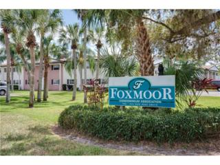 7043 New Post Dr #5, North Fort Myers, FL 33917 (MLS #217018863) :: The New Home Spot, Inc.