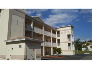 12077 Terraverde Ct #2712, Fort Myers, FL 33908 (MLS #217018867) :: The New Home Spot, Inc.
