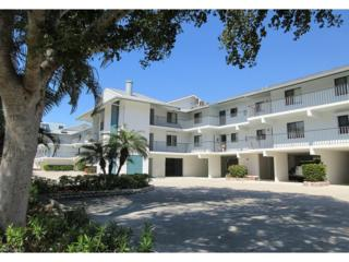 22676 Island Pines Way #245, Fort Myers Beach, FL 33931 (MLS #217018872) :: The New Home Spot, Inc.