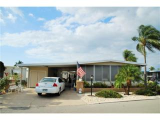 477 Nicklaus Blvd, North Fort Myers, FL 33903 (MLS #217018897) :: The New Home Spot, Inc.