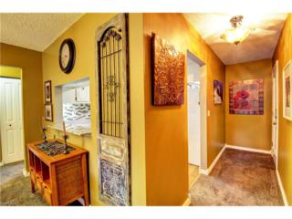 7055 New Post Dr #6, North Fort Myers, FL 33917 (MLS #217018924) :: The New Home Spot, Inc.