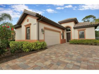 11096 Esteban Dr, Fort Myers, FL 33912 (MLS #217018925) :: The New Home Spot, Inc.