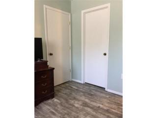 1201 Barrett Rd #1201, North Fort Myers, FL 33903 (MLS #217018939) :: The New Home Spot, Inc.