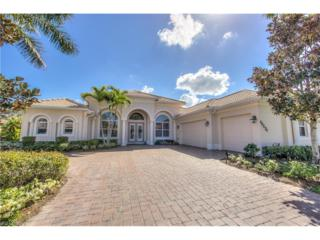 16031 Waterleaf Ln, Fort Myers, FL 33908 (MLS #217018964) :: The New Home Spot, Inc.