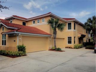 10513 Sevilla Dr #102, Fort Myers, FL 33913 (MLS #217018981) :: The New Home Spot, Inc.