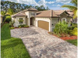 9491 Piacere Way, Naples, FL 34113 (MLS #217019016) :: The New Home Spot, Inc.