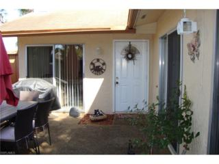 5619 Foxlake Dr, North Fort Myers, FL 33917 (MLS #217019053) :: The New Home Spot, Inc.
