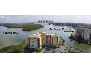 4265 Bay Beach Ln #725, Fort Myers Beach, FL 33931 (MLS #217019075) :: The New Home Spot, Inc.