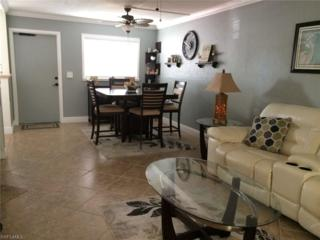 1103 Tropic Ter, North Fort Myers, FL 33903 (MLS #217019094) :: The New Home Spot, Inc.