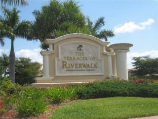 8341 Whiskey Preserve Cir #513, Fort Myers, FL 33919 (MLS #217019123) :: The New Home Spot, Inc.