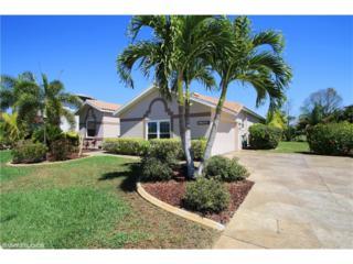 12966 Kedleston Cir, Fort Myers, FL 33912 (MLS #217019172) :: The New Home Spot, Inc.