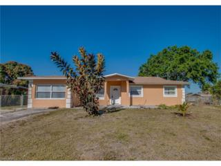 1921 40th Ter SW, Naples, FL 34116 (MLS #217019180) :: The New Home Spot, Inc.