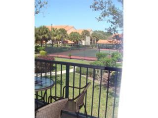 13621 Eagle Ridge Dr #1522, Fort Myers, FL 33912 (MLS #217019190) :: The New Home Spot, Inc.
