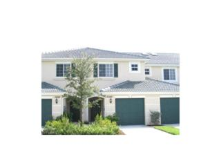 10143 Spyglass Hill Ln, Fort Myers, FL 33966 (MLS #217019201) :: The New Home Spot, Inc.