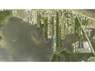 8157 Moyer Ln, Bokeelia, FL 33922 (MLS #217019224) :: The New Home Spot, Inc.