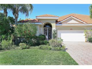13987 Avon Park Cir, Fort Myers, FL 33912 (MLS #217019233) :: The New Home Spot, Inc.