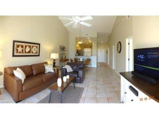 16450 Millstone Cir #303, Fort Myers, FL 33908 (MLS #217019272) :: The New Home Spot, Inc.