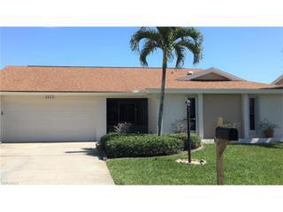 5666 Balkan Ct, Fort Myers, FL 33919 (MLS #217019300) :: The New Home Spot, Inc.