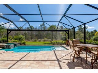 11323 Merriweather Ct, Fort Myers, FL 33913 (MLS #217019343) :: The New Home Spot, Inc.