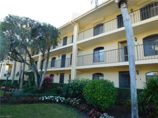 16440 Kelly Cove Dr #2811, Fort Myers, FL 33908 (MLS #217019344) :: The New Home Spot, Inc.