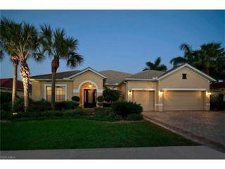 2659 Windwood Pl, Cape Coral, FL 33991 (MLS #217019350) :: The New Home Spot, Inc.