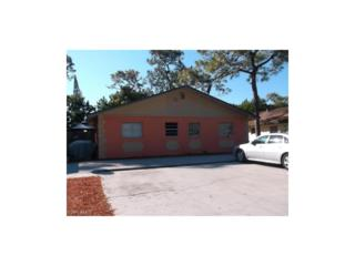 5618 7th Ave SW, Fort Myers, FL 33907 (MLS #217019369) :: The New Home Spot, Inc.
