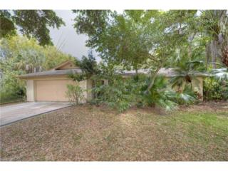 3191 River Grove Cir, Fort Myers, FL 33905 (MLS #217019394) :: The New Home Spot, Inc.