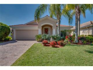 4431 Kentucky Way, Ave Maria, FL 34142 (MLS #217019414) :: The New Home Spot, Inc.