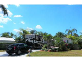 3042 Belle Of Myers Rd, Labelle, FL 33935 (MLS #217019431) :: The New Home Spot, Inc.