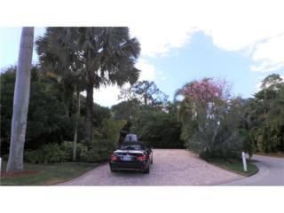 3009 Riverboat Lndg, Labelle, FL 33935 (MLS #217019434) :: The New Home Spot, Inc.