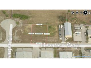 4675 Elevation Way, Fort Myers, FL 33905 (MLS #217019447) :: The New Home Spot, Inc.