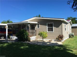 2904 8th Ave, St. James City, FL 33956 (#217019455) :: Homes and Land Brokers, Inc