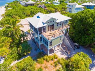 4620 Hodgepodge Ln, Captiva, FL 33924 (#217019489) :: Homes and Land Brokers, Inc