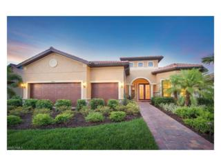 20796 Corkscrew Shores Blvd, Estero, FL 33928 (MLS #217019522) :: The New Home Spot, Inc.