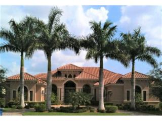 6871 Misty Lake Ct, Fort Myers, FL 33908 (MLS #217019540) :: The New Home Spot, Inc.