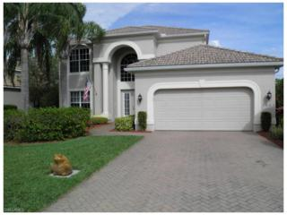 9045 Prosperity Way, Fort Myers, FL 33913 (MLS #217019626) :: The New Home Spot, Inc.