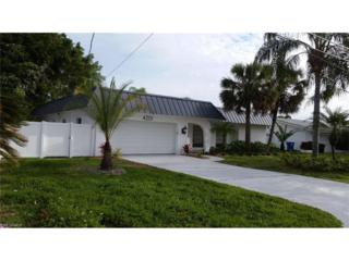 4201 49th Ave S, St. Petersburg, FL 33711 (MLS #217019631) :: The New Home Spot, Inc.