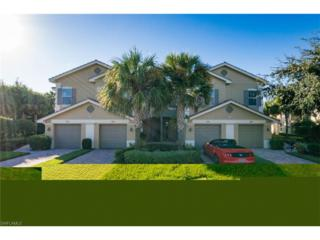 3241 Cottonwood Bend #101, Fort Myers, FL 33905 (MLS #217019693) :: The New Home Spot, Inc.